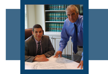 attorney-establish-district-new-york