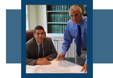 attorney-establish-district-new-york