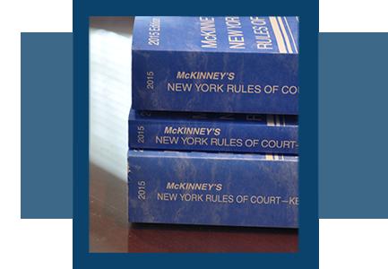 boundary-line-dispute-lawyer