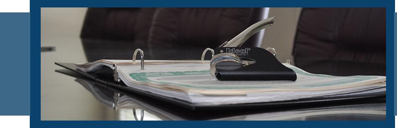 stockholder-operator-agreement-attorney